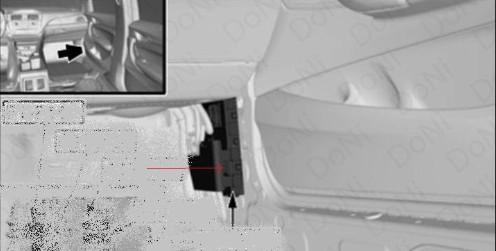 FEM Module - HUD Issue - 6Post com | BMW 6-Series Forum