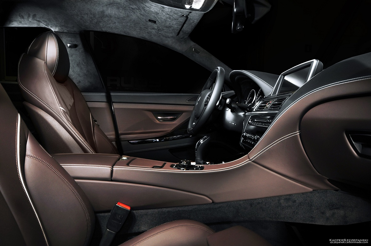 2013 bmw 6 series gran coupe wallpapers information videos page 7. Black Bedroom Furniture Sets. Home Design Ideas