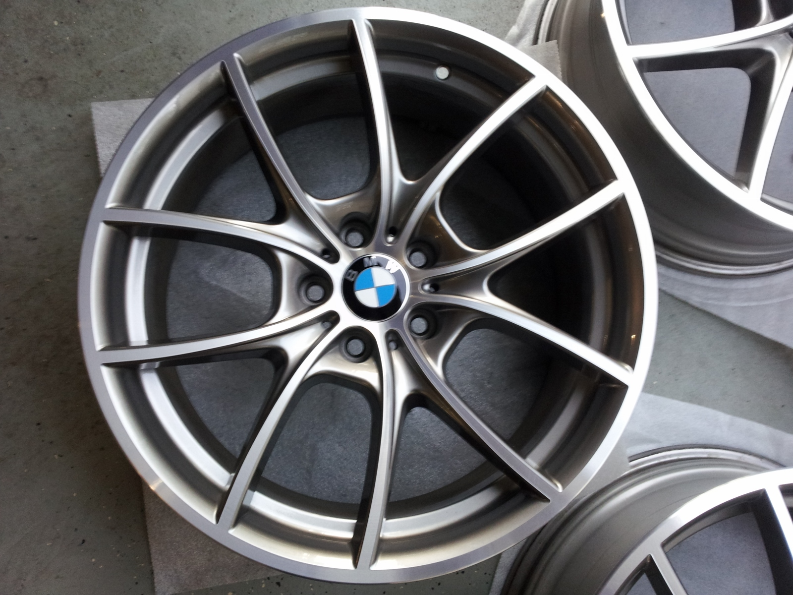 rims private style net rim forums member classifieds styles bmw