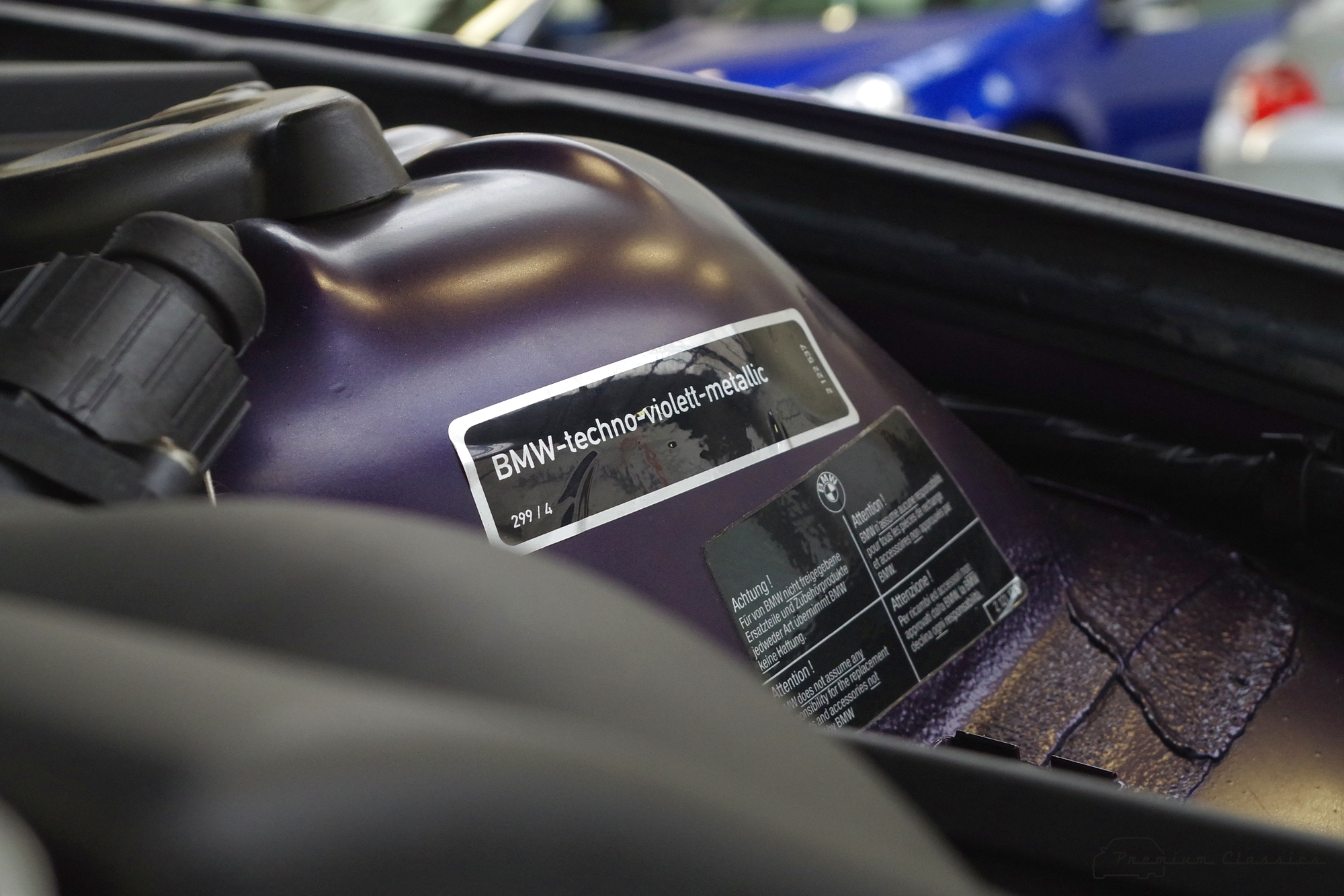 Name:  BMW_TechnoViolet.jpg Views: 7122 Size:  1.35 MB