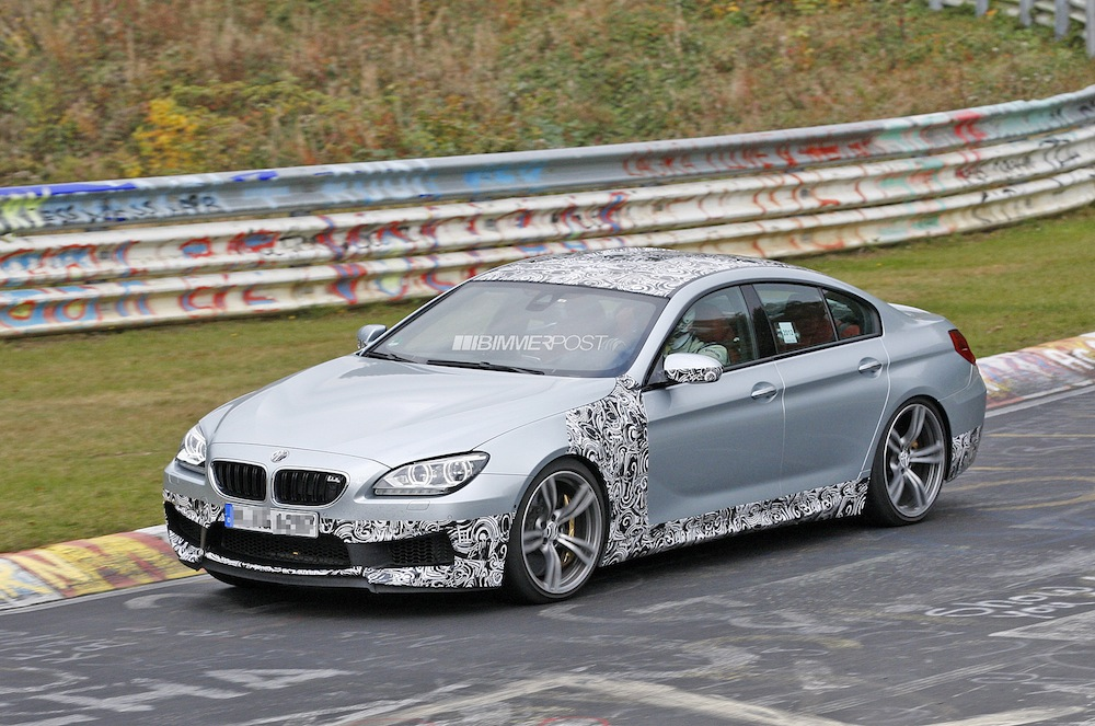 Name:  bmw m6 gc 1-small.jpg