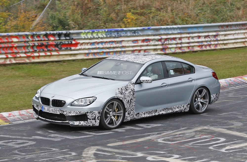 Name:  bmw m6 gc 2-small.jpg