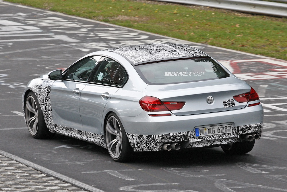 Name:  bmw m6 gc 5-small.jpg