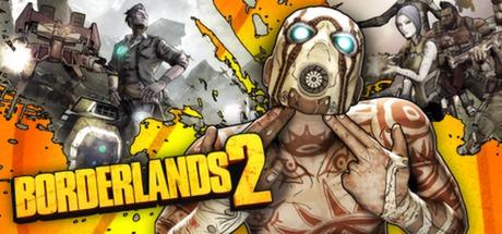 Name:  Borderlands 2.jpg Views: 12657 Size:  51.7 KB