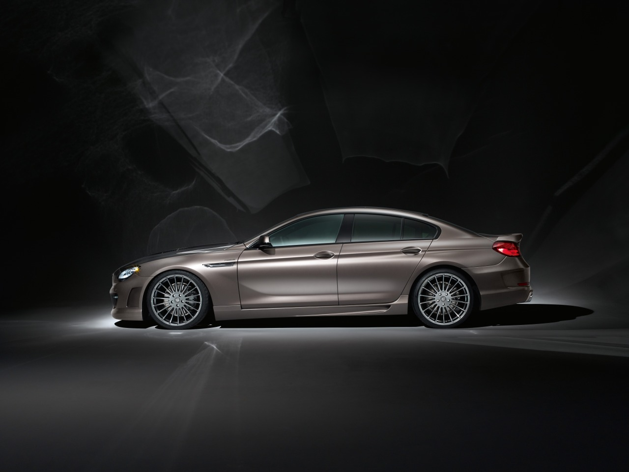 Name:  BMW-6-Serie-Gran-Coupe-Hamann-04.jpg Views: 11765 Size:  107.3 KB