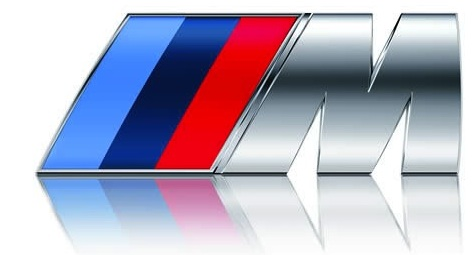 Name:  bmw_m_logo_f01a.jpg Views: 35963 Size:  27.9 KB