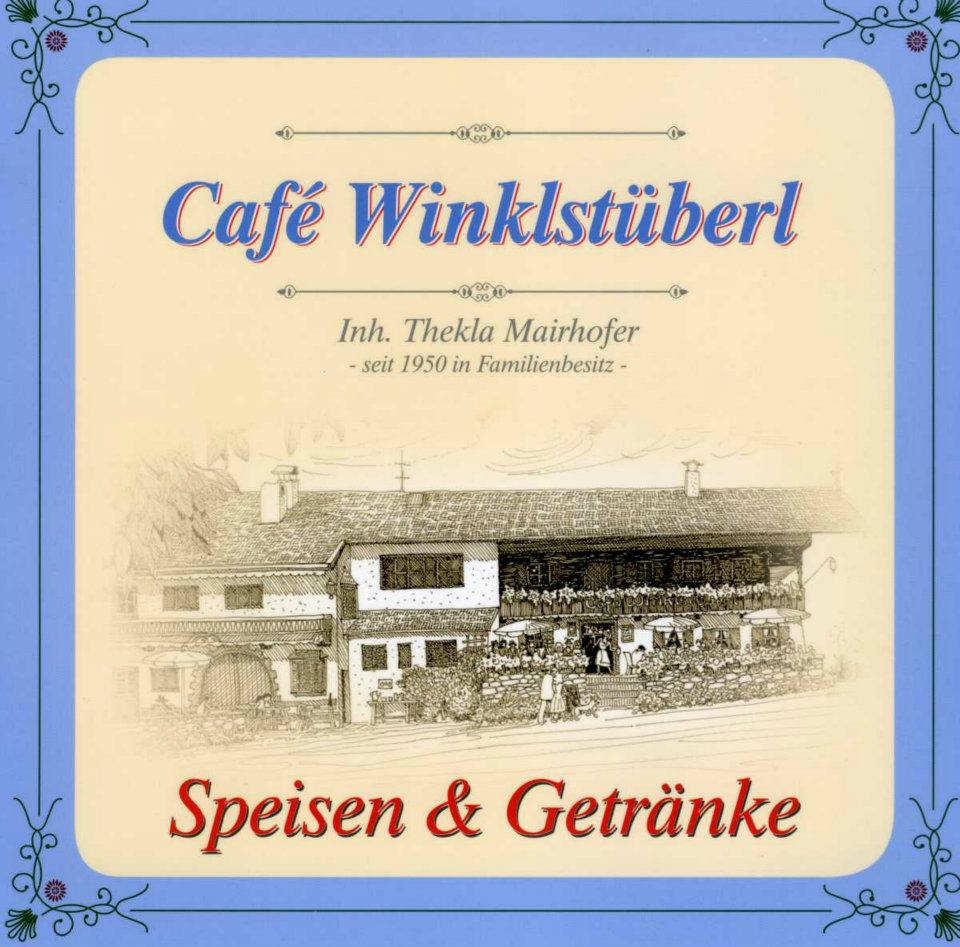 Name:  Winklstüberl 12.jpg Views: 6738 Size:  122.9 KB