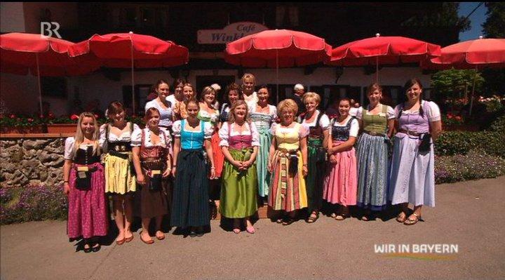 Name:  Winklstüberl 15.jpg Views: 7176 Size:  74.8 KB