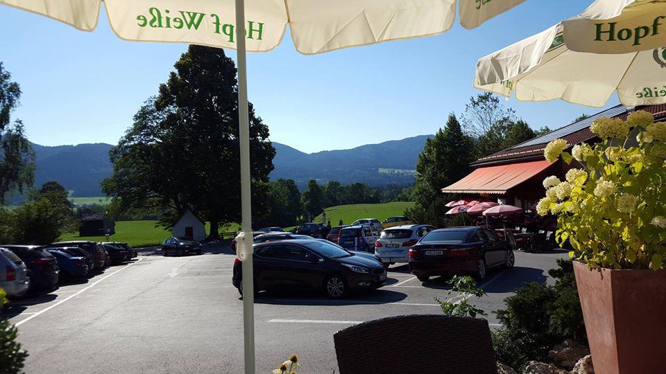 Name:  Winklstüberl Cafe   49923567_7779720959410775377_n.jpg Views: 6982 Size:  94.0 KB