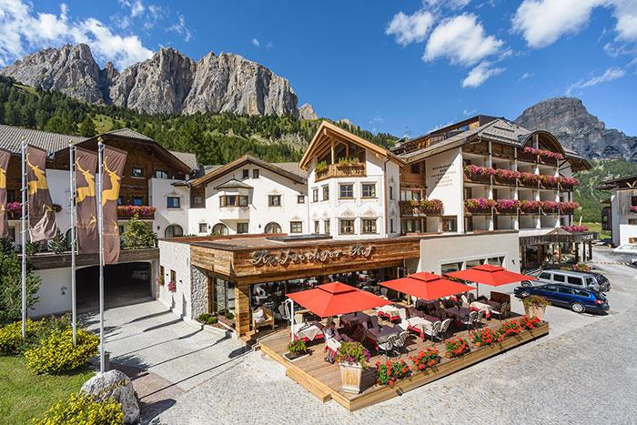 Name:  hotel_koftelhof will05.jpg Views: 6873 Size:  141.8 KB