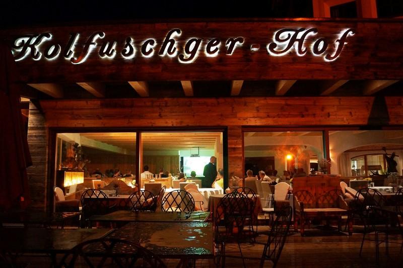 Name:  Sella   Hotel Kolfuschgerhof     10455003_691824630853870_2597829808447172837_o.jpg Views: 7068 Size:  115.4 KB