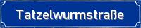 Name:  Tatzelwurmstraße (1).png Views: 19374 Size:  6.9 KB