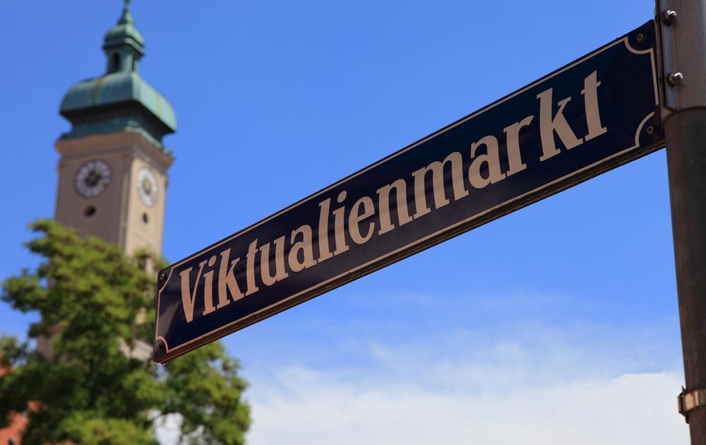 Name:  Viktualienmarkt   Bavaria-Day-Tours-Beertour-Munich3_f1a9567721.jpg Views: 3416 Size:  558.0 KB