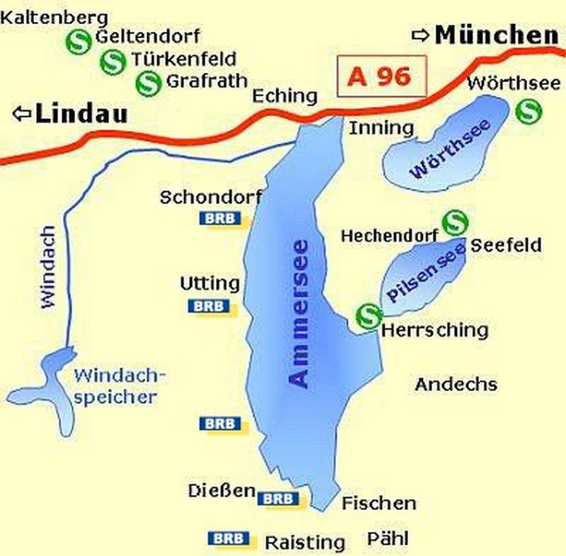 Name:  kloster andrechs  ammersee-region-uebersicht.jpg Views: 3074 Size:  103.0 KB