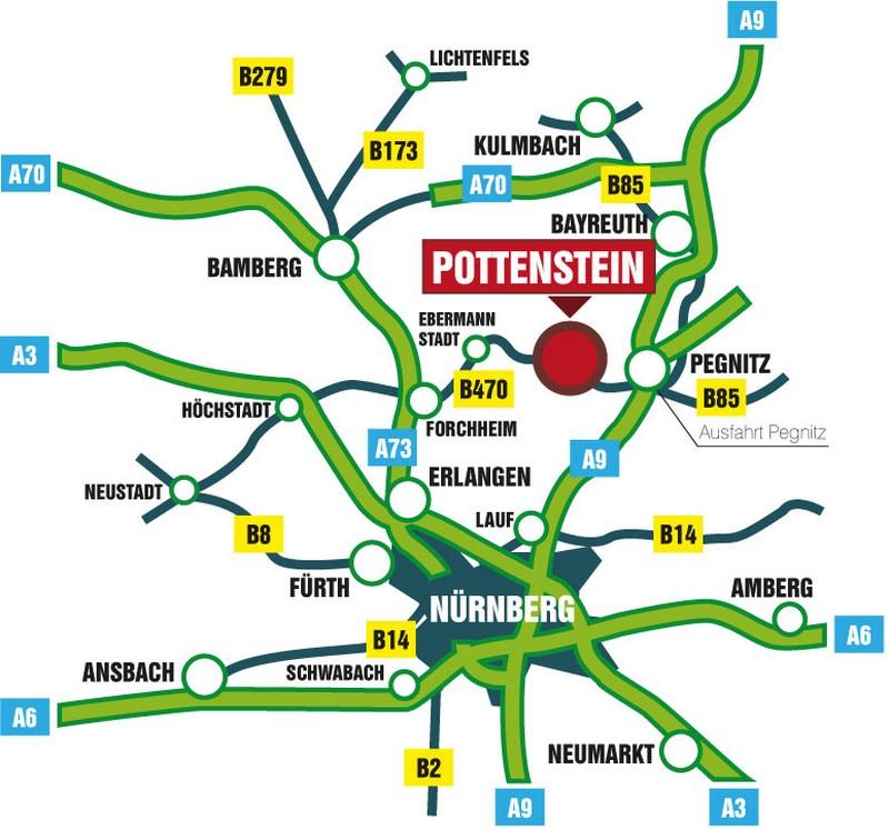 Name:  pottenstein_anfahrt.jpg Views: 2460 Size:  117.3 KB