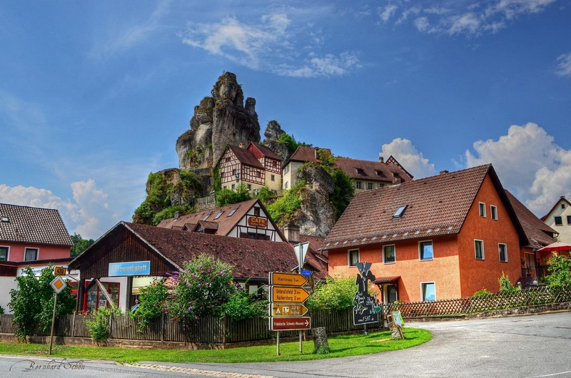Name:  Fränkische Schweiz    n.jpg Views: 2488 Size:  144.0 KB