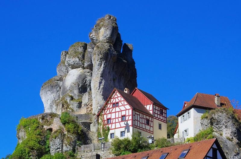Name:  Fränkische Schweiz  161210678.jpg Views: 2497 Size:  128.0 KB