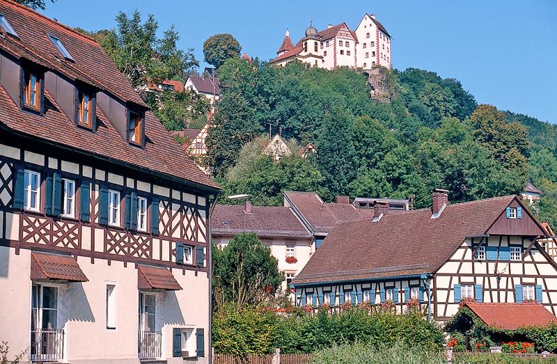 Name:  fraenkische_schweiz_002.jpg Views: 2496 Size:  696.8 KB