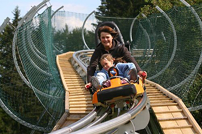 Name:  Alpsee Bergwelt   _alpsee_coaster.jpg Views: 2479 Size:  128.6 KB