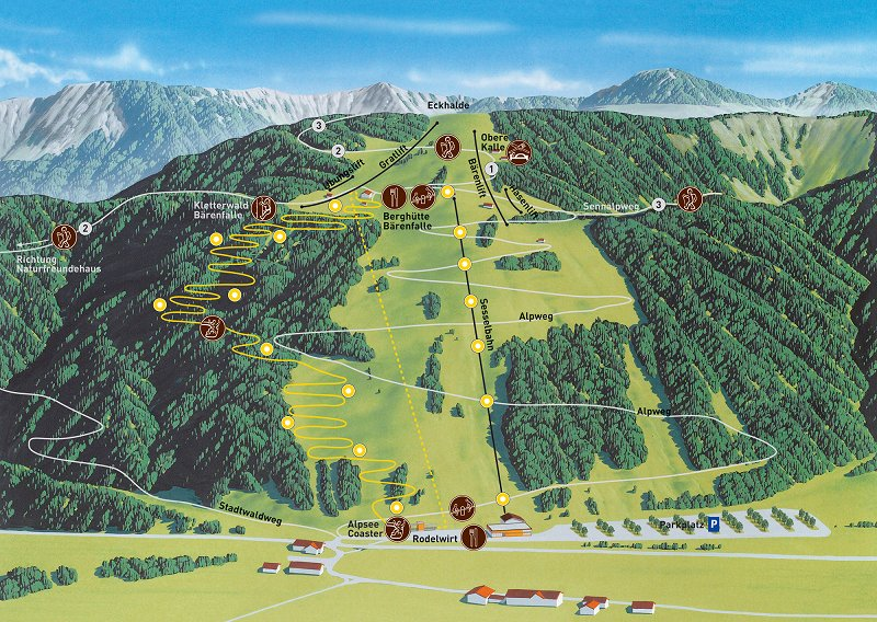 Name:  Alpsee Bergwelt   .jpg Views: 2487 Size:  173.1 KB