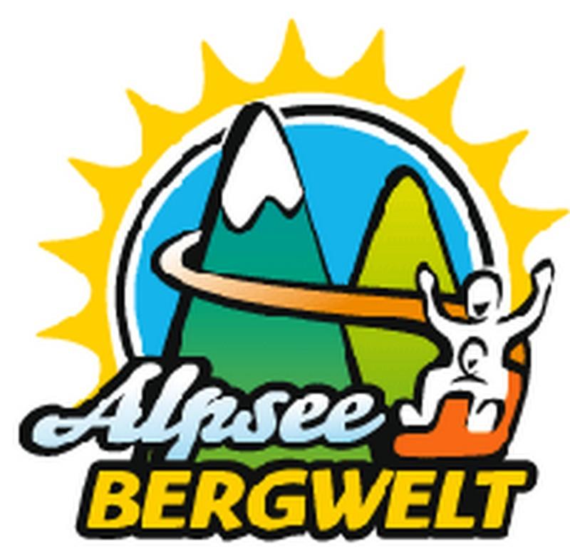Name:  Alpsee Bergwelt   bledealpcoastlo.jpg Views: 2010 Size:  92.6 KB