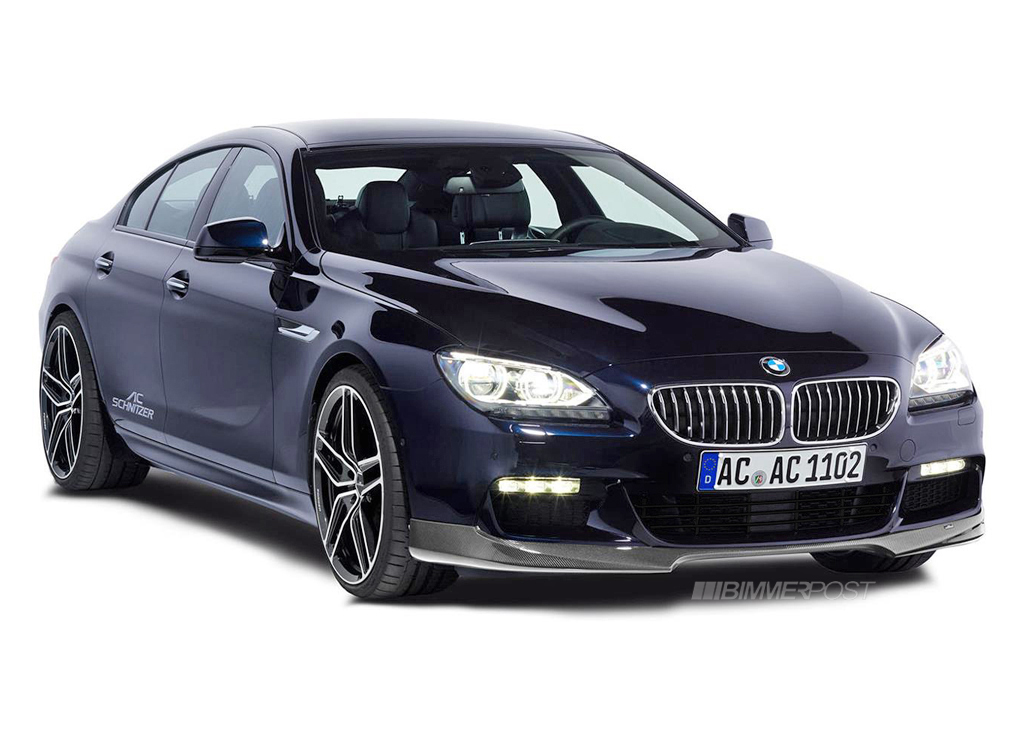 Name:  modified 6er (f06) gran coupe m-sport_19.jpg Views: 15987 Size:  275.2 KB