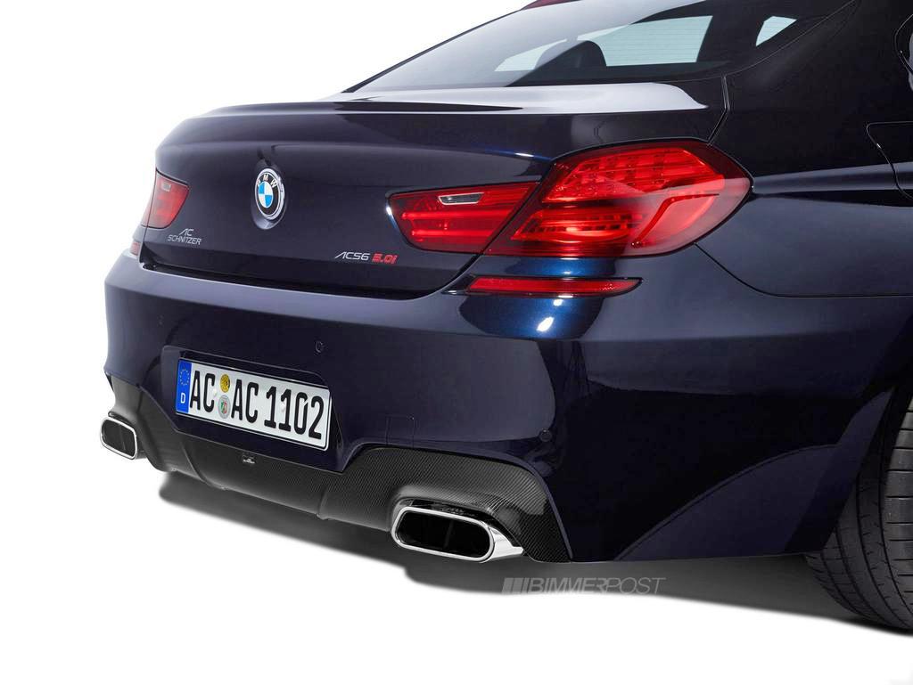 Name:  modified 6er (f06) gran coupe m-sport_21.jpg Views: 15937 Size:  206.9 KB