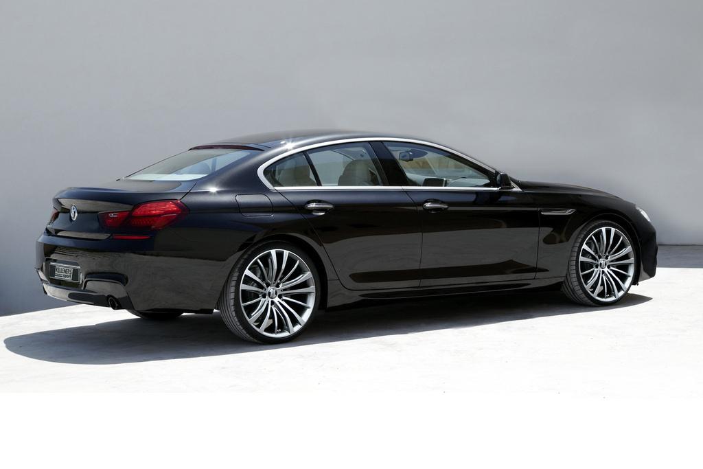 Name:  modified 6er (f06) gran coupe m-sport_22.jpg Views: 15879 Size:  130.1 KB