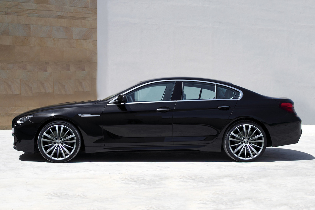 Name:  modified 6er (f06) gran coupe m-sport_23.jpg Views: 15932 Size:  396.0 KB