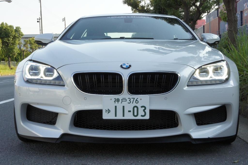 Name:  modified 6er (f06) gran coupe m-sport_43.jpg Views: 15570 Size:  329.8 KB
