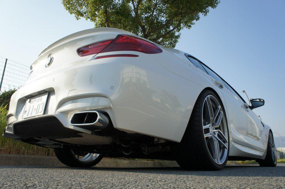 Name:  modified 6er (f06) gran coupe m-sport_50.jpg Views: 15411 Size:  104.2 KB