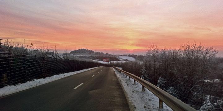Name:  Ring  winter.jpg Views: 10352 Size:  45.0 KB