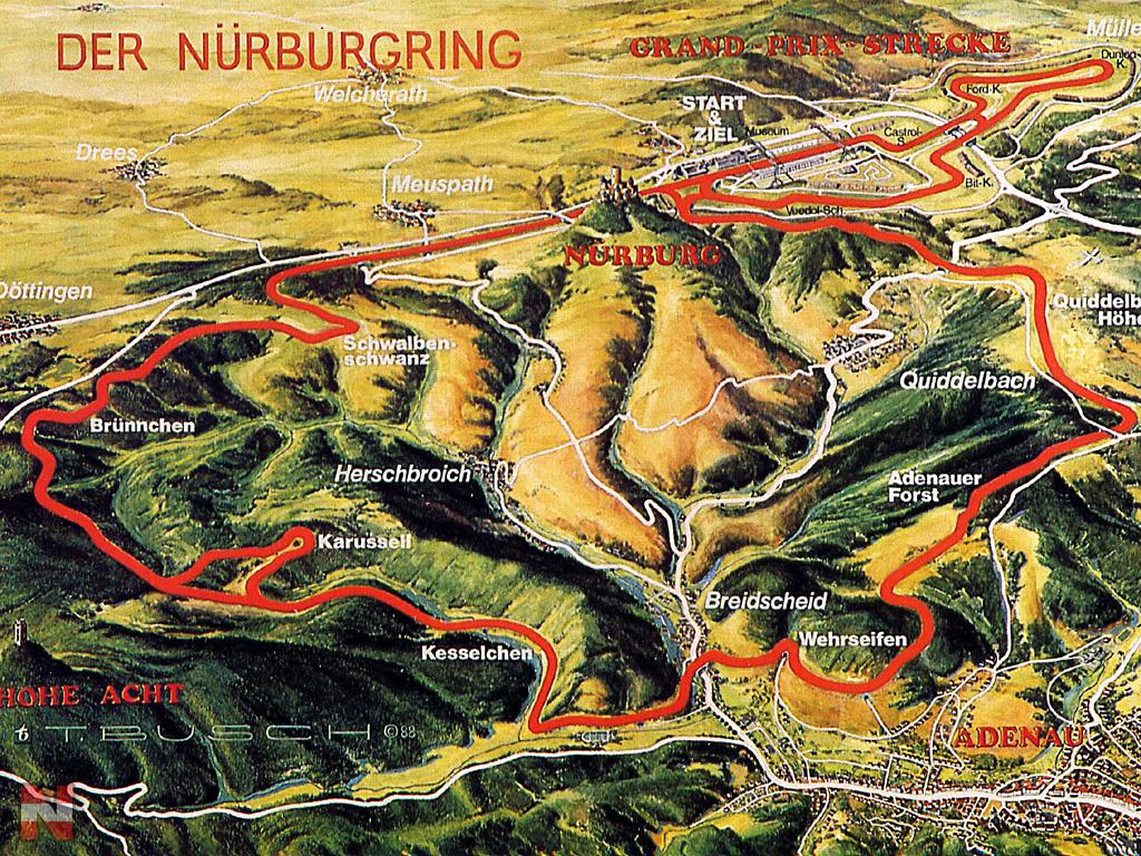 Name:  Nordschleife_und_GP-Strecke_1024.jpg Views: 11042 Size:  692.0 KB