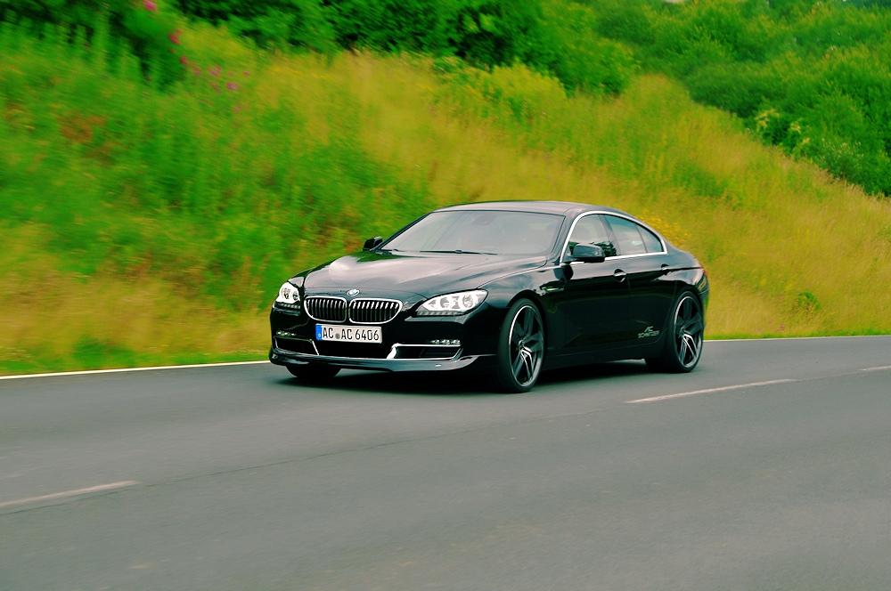 Name:  modified 6er (f06) gran coupe_09.jpg Views: 19114 Size:  383.0 KB
