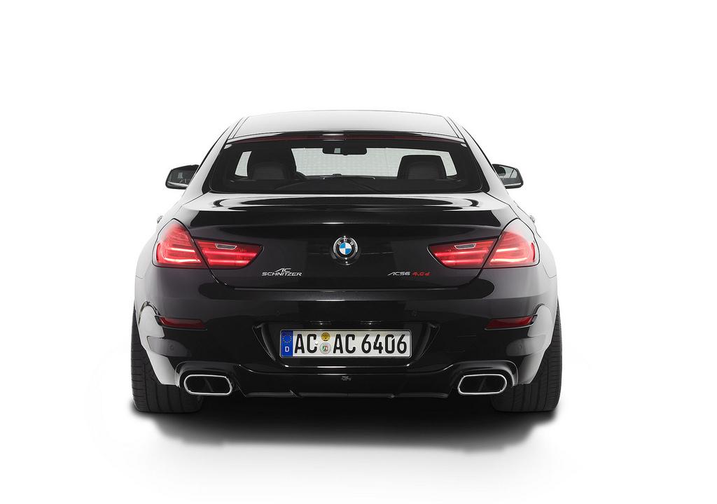 Name:  modified 6er (f06) gran coupe_14.jpg Views: 17681 Size:  120.6 KB