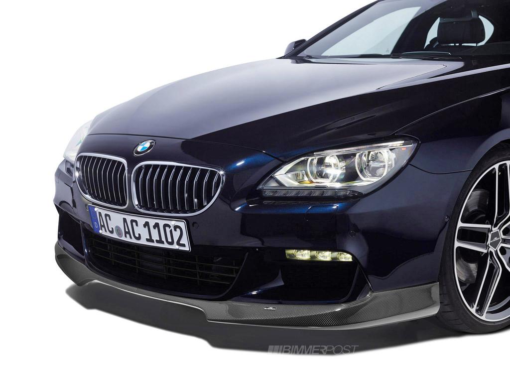 Name:  modified 6er (f06) gran coupe m-sport_18.jpg Views: 17625 Size:  329.7 KB