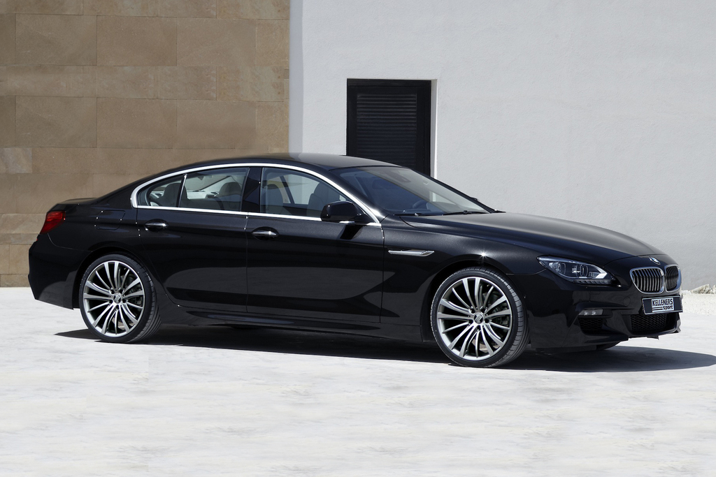 Name:  modified 6er (f06) gran coupe m-sport_24.jpg Views: 17527 Size:  407.7 KB