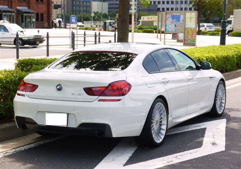 Name:  modified 6er (f06) gran coupe m-sport_31.jpg Views: 17321 Size:  92.3 KB