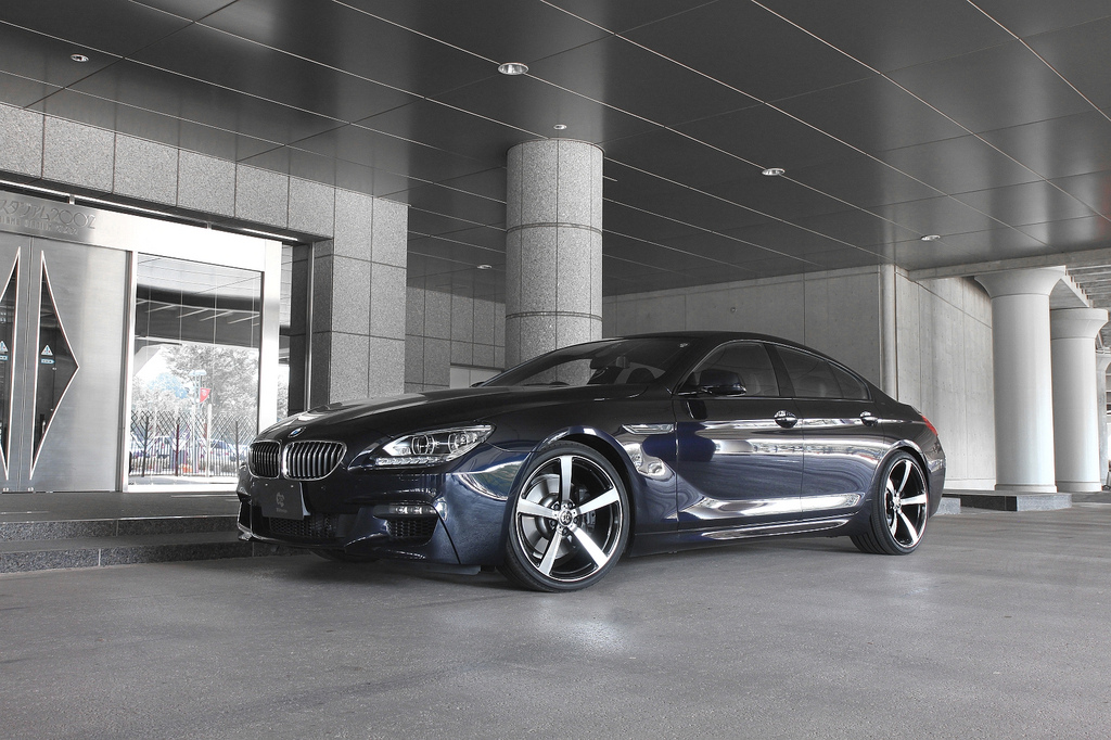Name:  modified 6er (f06) gran coupe m-sport_38.jpg Views: 17247 Size:  344.7 KB