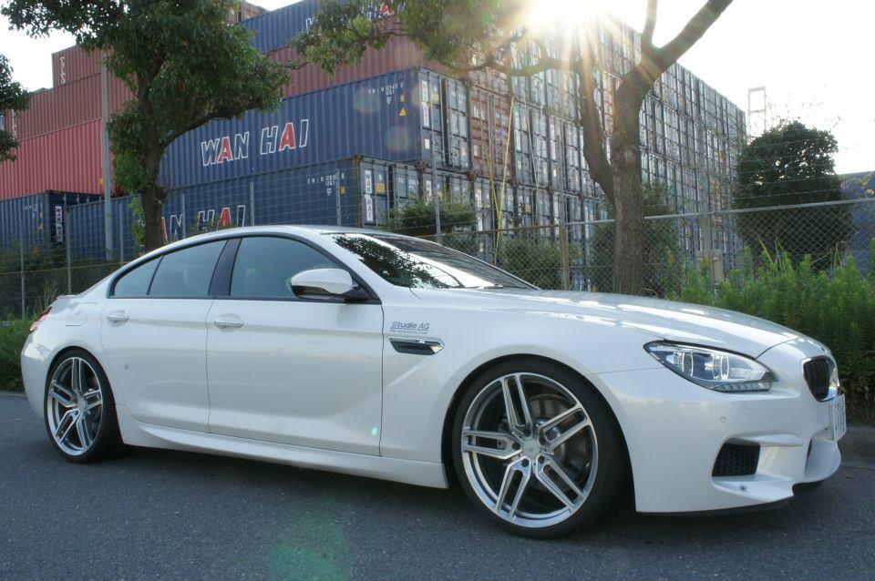 Name:  modified 6er (f06) gran coupe m-sport_46.jpg Views: 17054 Size:  108.8 KB