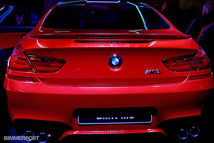 Name:  m6spoiler1.jpg
