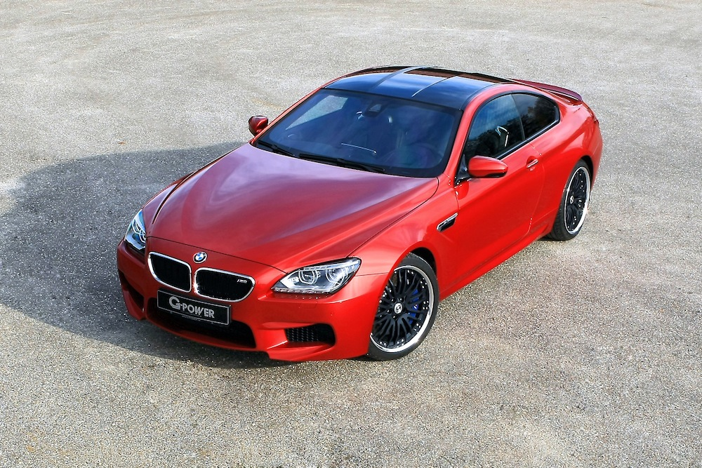 Name:  g-power-m6-1.jpg