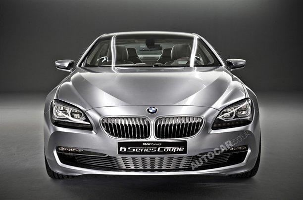 Name:  BMW-6Series-1691010242487511600x1060.jpg Views: 54487 Size:  50.0 KB