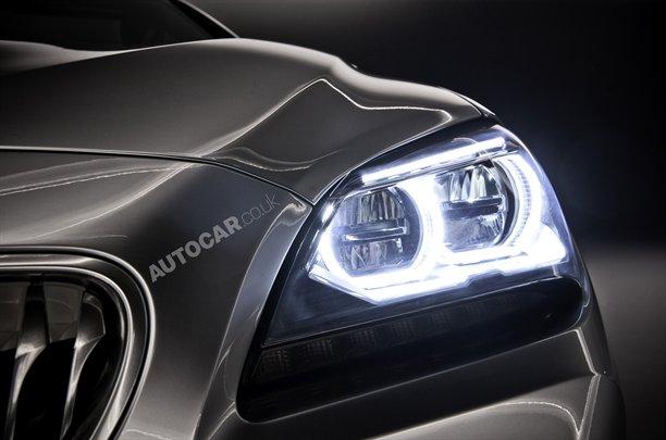 Name:  BMW-6Series-1691010242495951600x1060.jpg Views: 76862 Size:  46.6 KB