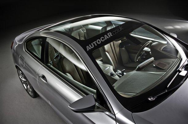 Name:  BMW-6Series-1691010245486951600x1060.jpg Views: 53555 Size:  58.5 KB