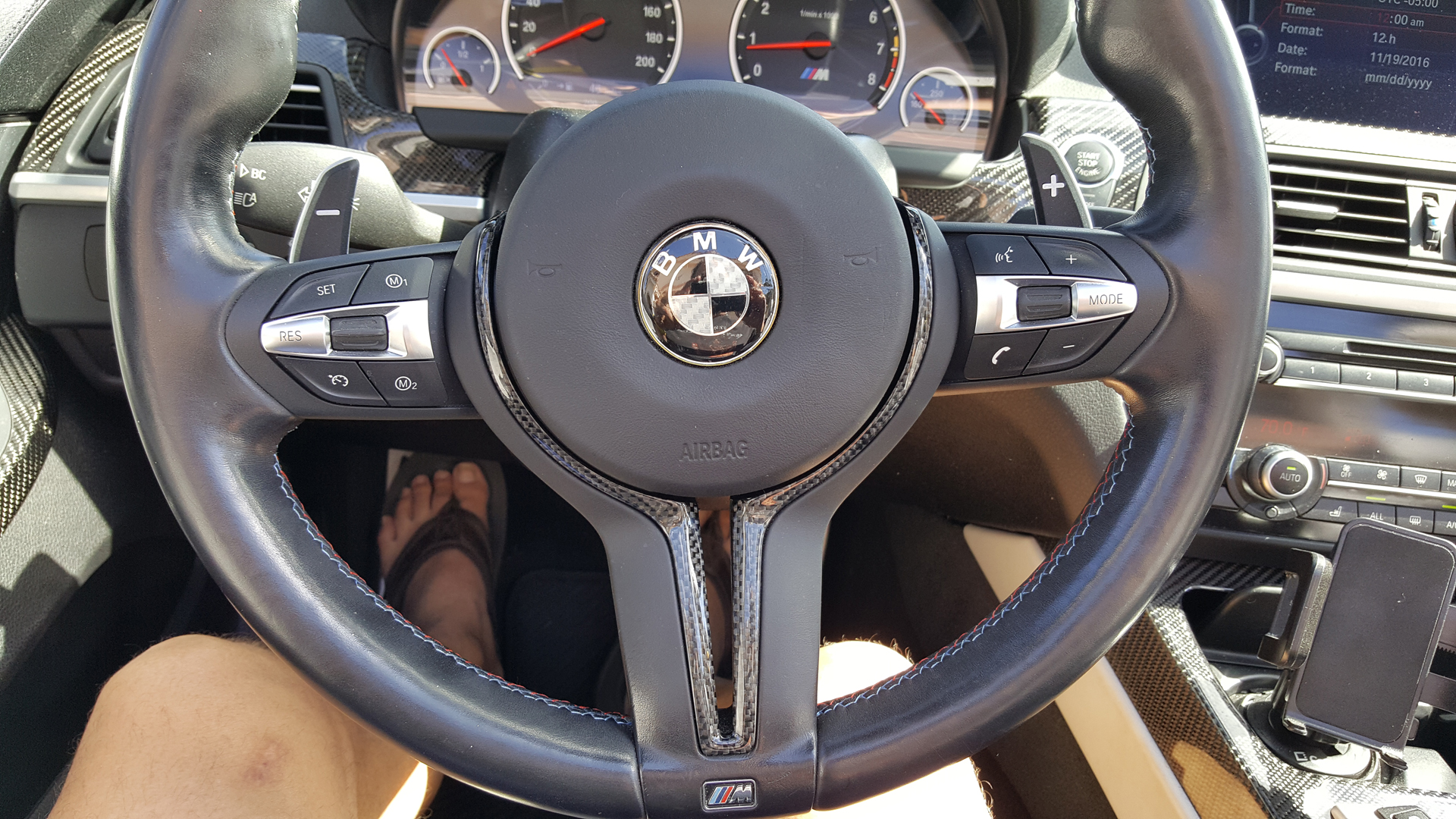Name:  wheel trim.jpg Views: 342 Size:  1.46 MB