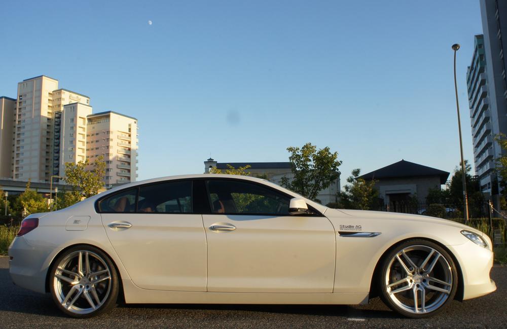 Name:  modified 6er (f06) gran coupe_05.jpg Views: 18291 Size:  492.1 KB