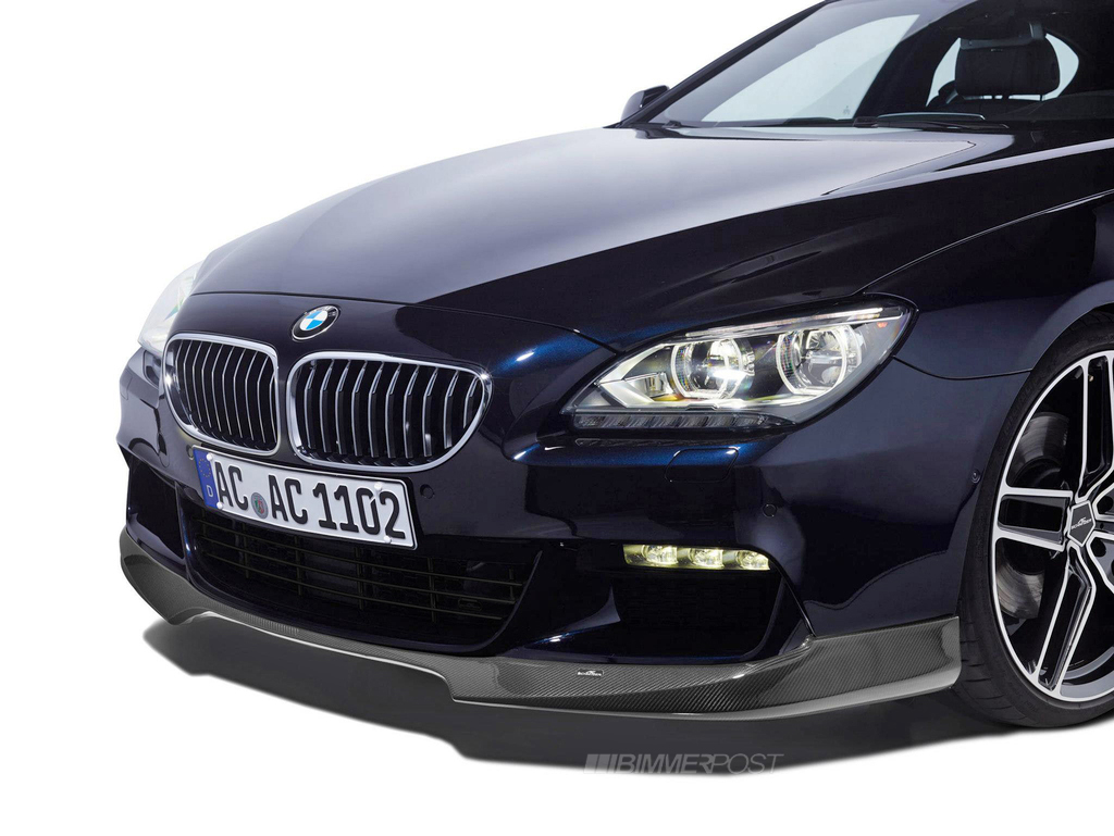 Name:  modified 6er (f06) gran coupe m-sport_18.jpg Views: 17887 Size:  329.7 KB