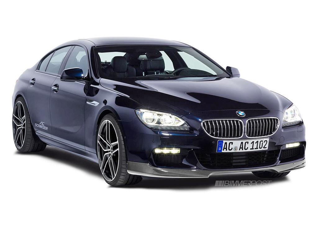 Name:  modified 6er (f06) gran coupe m-sport_19.jpg Views: 17858 Size:  275.2 KB