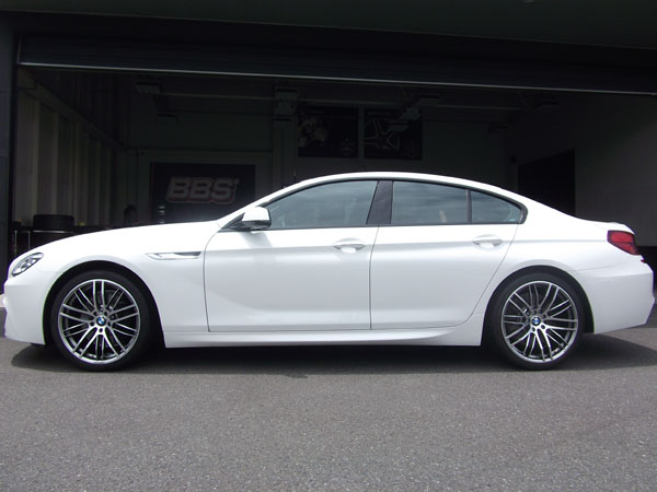 Name:  modified 6er (f06) gran coupe m-sport_27.jpg Views: 17607 Size:  63.1 KB